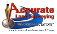 Accurate Land Surveying, LLC