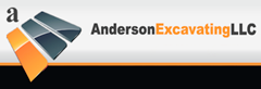 Anderson Excavating