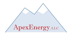 Apex Energy LLC