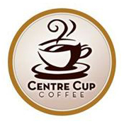 Centre Cup Coffee
