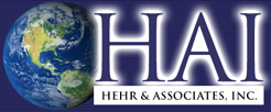 Hehr and Associates, Inc.