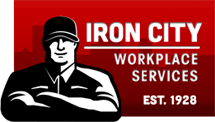 Iron City Workplace Services