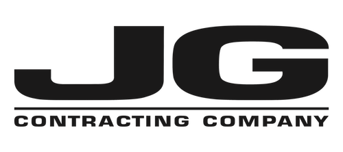 JG Contracting Company