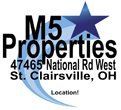 M5 Management Group LLC