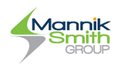 Mannik & Smith Group