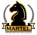 Martel Investigative Resources