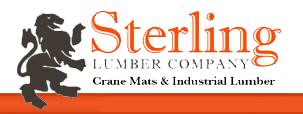Sterling Lumber Company