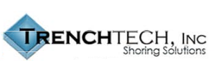 Trench Tech, Inc.