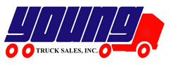 Young Truck Sales Inc