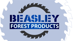 Beasley Forest Products Inc.