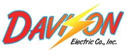 Davison Electric Co. Inc.