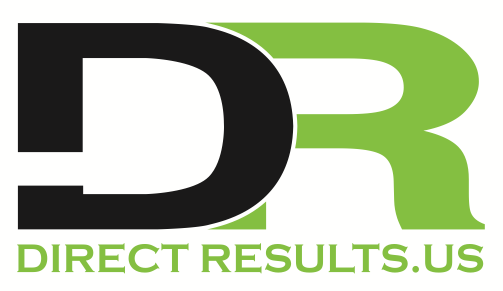 Direct Results BSP