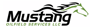 Mustang Oilfield Services