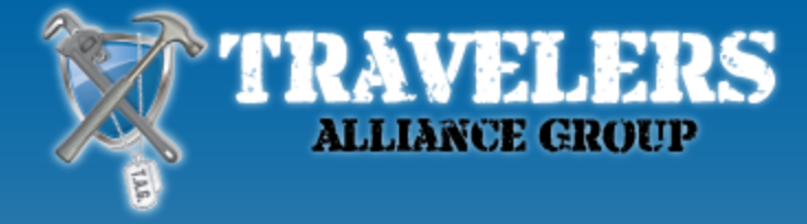 Travelers Allaince Group