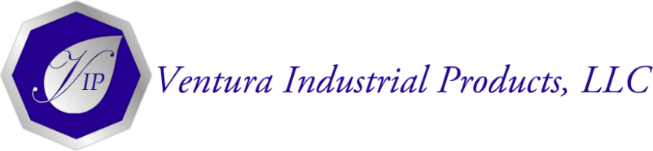 Ventura industrial Products