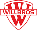 Willbros Engineers